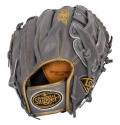 "Louisville Slugger LXT 11.75"" Fastpitch Softball Glove - 2019 Model"