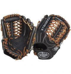 "Louisville Slugger Katsu FGKTBK5-1150 11.5"" Baseball Glove"