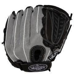 "Louisville Slugger Genesis 11.5"" Youth Baseball Glove - 2019 Model"