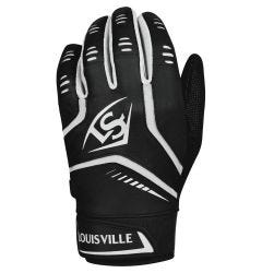 Louisville Slugger 2018 Omaha Youth Batting Gloves
