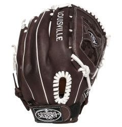 "Louisville Slugger Xeno Pro FGXPBN5-1200 12"" Fastpitch Softball Glove"
