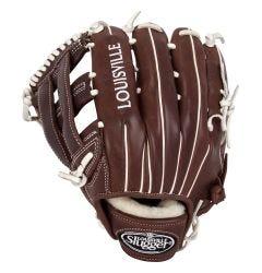 "Louisville Slugger Xeno Pro FGXPBN5-1250 12.5"" Fastpitch Softball Glove"