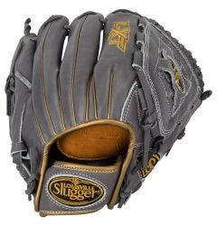"Louisville Slugger LXT 12"" Fastpitch Softball Glove - 2019 Model"