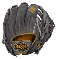 "Louisville Slugger LXT 12.5"" Fastpitch Softball Glove - 2019 Model"
