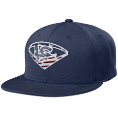Louisville Slugger 'Merica Flex Fit Hat
