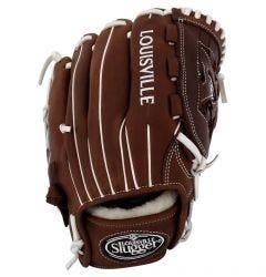 "Louisville Slugger Xeno Pro FGXPBN5-1201 12"" Adult Fastpitch Softball Glove"