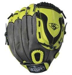 "Louisville Slugger Diva 11.5"" Fastpitch Softball Glove - 2017 Model"