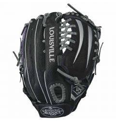 "Louisville Slugger 2017 Zephyr 12.5"" Fastpitch Softball Glove"