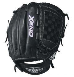 "Louisville Slugger Xeno 12"" Fastpitch Softball Glove - 2017 Model"