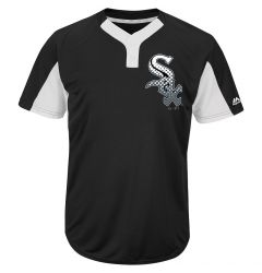 Chicago White Sox Majestic MAIY83 MLB Premier Youth Jersey