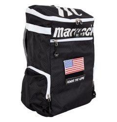 Marucci Badge Bat Pack