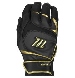 Marucci 2018 Signature Pittards Men's Batting Gloves