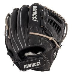"Marucci FP225 Series 12"" Fastpitch Softball Glove - 2018 Model"