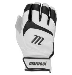 Marucci Signature Men's Baseball Batting Gloves