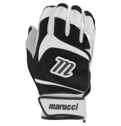 Marucci Signature Boy's Baseball Batting Gloves