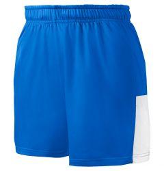 Mizuno Women's Comp Shorts