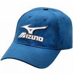 Mizuno OSFM Low Profile Adjustable Hat