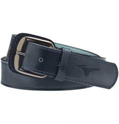 Mizuno Classic Adult Belt