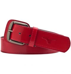 Mizuno Classic Youth Belt