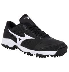 Mizuno Ambition Men's Turf Shoes