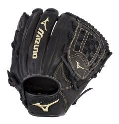 """Mizuno MVP Prime 12"""" Baseball Glove - 2019 Model"""