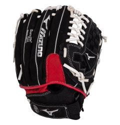 "Mizuno Prospect Paraflex Series 11.5"" Youth Baseball Glove - 2019 Model"
