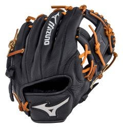 "Mizuno Prospect Select Series 11"" Youth Baseball Glove (2018)"