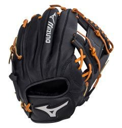 "Mizuno Prospect Select Series 11.5"" Youth Baseball Glove (2018)"