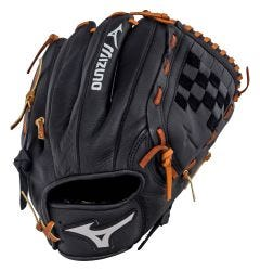 "Mizuno Prospect Select Series 12"" Youth Baseball Glove (2018)"