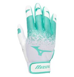 Mizuno Finch Women's Fastpitch Batting Gloves