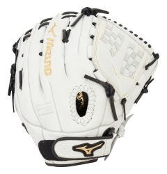"Mizuno MVP Prime 12.5"" Fastpitch Softball Glove - 2019 Model"