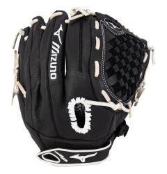 "Mizuno Prospect Select 12"" Fastpitch Softball Glove"