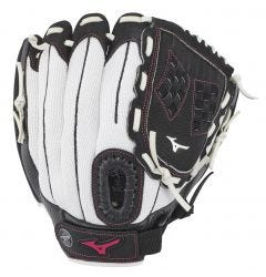 "Mizuno Prospect Finch Series 11.5"" Youth Softball Glove - 2019 Model"