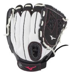 "Mizuno Prospect Finch Series 11"" Youth Softball Glove"