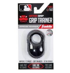 Franklin Gator Grip Baseball Bat Grip Trainer