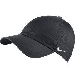 Nike Heritage 86 Adjustable Cap