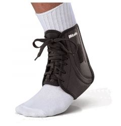 Mueller ATF2 Ankle Brace
