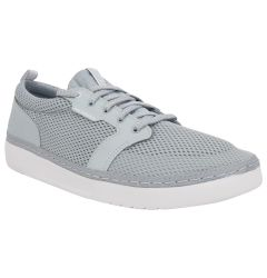 New Balance Apres Men's Shoes - Grey/White