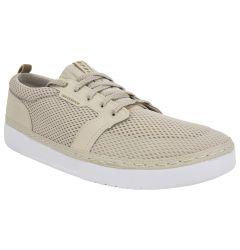 New Balance Apres Men's Shoes - Tan/Brown