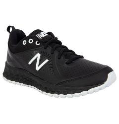 New Balance Fresh Foam Velo v2 Women's Low Turf Shoes