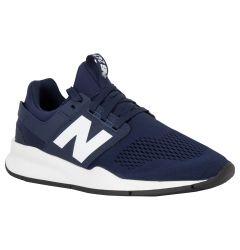 New Balance 247 Classic Men's Lifestyle Shoes - Navy
