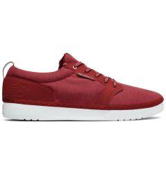 New Balance Apres Men's Shoes - Crimson/Heather