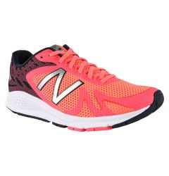 New Balance Vazee Urge Women's Training Shoes - Black/Pink