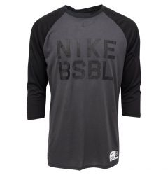 Nike Baseball Legend Men's Tee