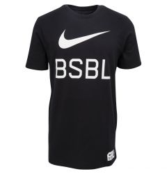 Nike Dri-FIT Swoosh Defect 1.6 Men's Tee
