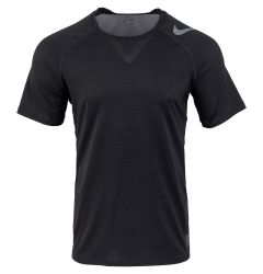 Nike Pro Hypercool Fitted Training Top