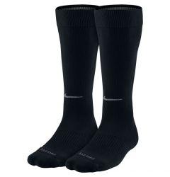 Nike Dri-FIT Performance Adult Knee Length Socks - 2 Pack