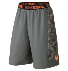 Nike 687873 Vapor Woven Men's Short