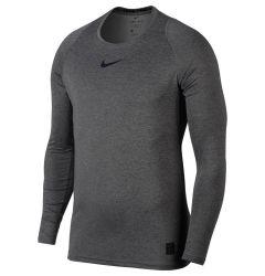 Nike Pro Men's Long Sleeve Top