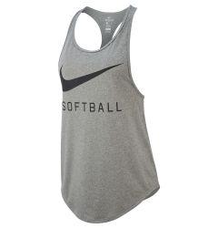 Nike Dri-FIT Legend Women's Softball Tank Top